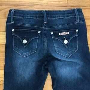 Hudson jeans kids size 16
